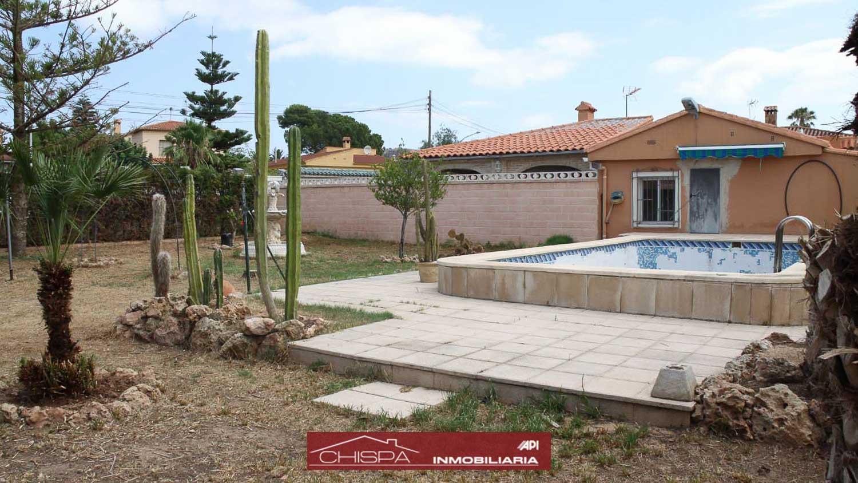Compra-Solar-Nàquera-1060-146