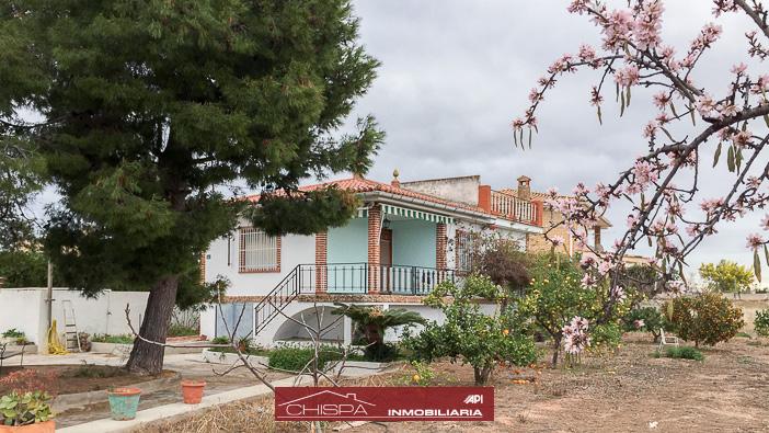 Compra-Chalet-Nàquera-1430-340