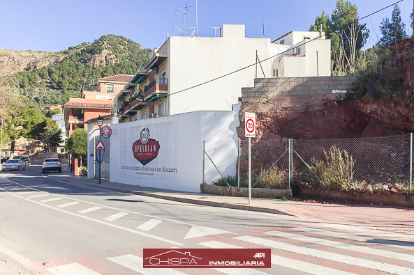 Alquiler-Local comercial-Nàquera-1515A-414